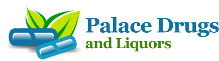 Palace Drugs and Liquors