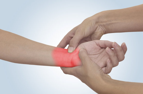 How-to-Manage-your-Rheumatoid-Arthritis-to-Reduce-the-Discomfort